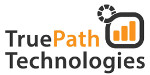 TruePath Technologies Inc.